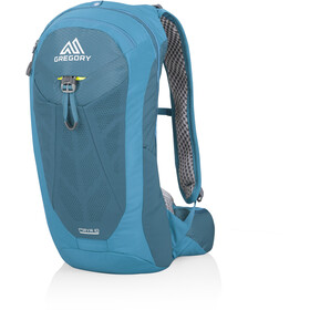 Gregory Maya 10 Backpack Dame meridian teal